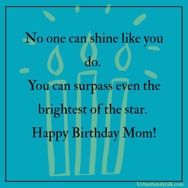 To my Original Best Friend, I say happy birthday. Thank you for always being a friend as well Mum. Wish you the Best Birthday ever, Mom!