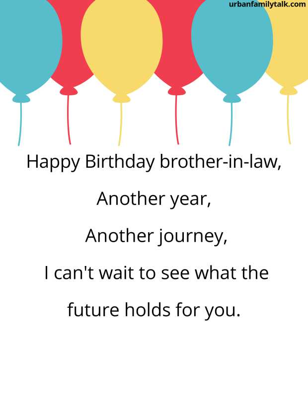 Happy Birthday to my awesome brother-in-law, If anyone deserves a pile of presents, we thing its you. Know that we all appreciate you and everything you do for the family!