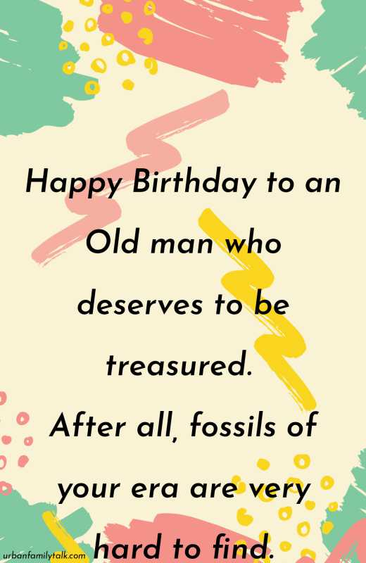 You're true classic in every way. Here's hoping your year ahead is filled with many exciting adventures. Happy Birthday!