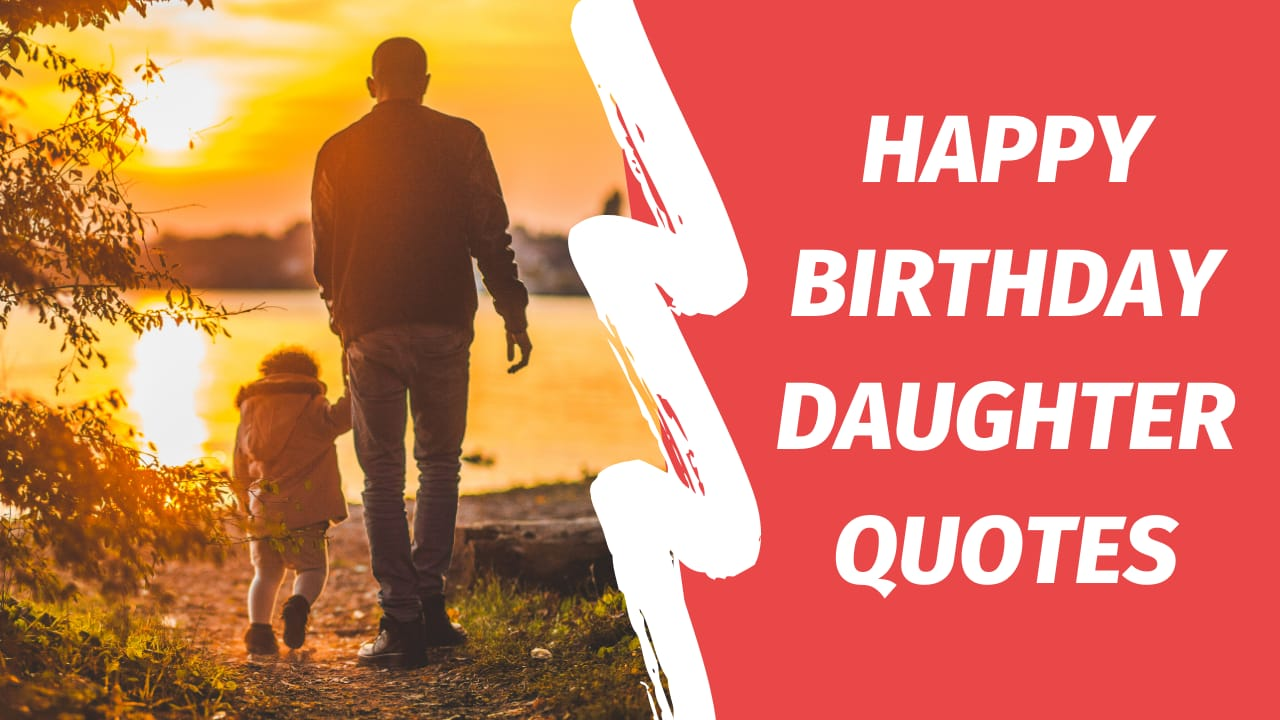 Astounding 60 Delightful Happy Birthday Wishes For Daughter Urban Family Talk Personalised Birthday Cards Paralily Jamesorg