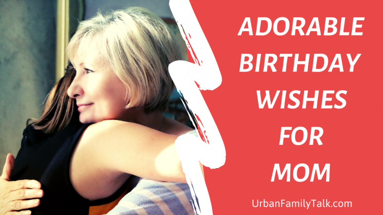 Wishes Images Status For MOM'S Birthday