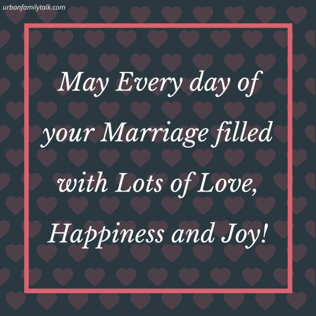 I'm very happy that you find your special one. Wishing you Best for your Most Memorable day of your Life.