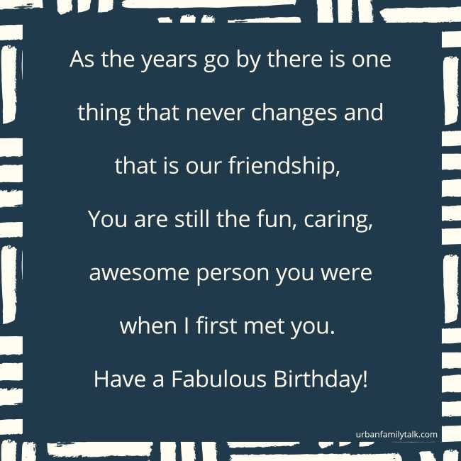 Wish you many many happy returns of the day and I wish you stay Blessed and get success in your life. Happy Birthday, my friend!