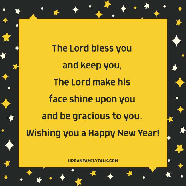 With all good wishes to you and your family for hearlth and happiness throughout the coming year. Happy New Year!